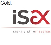 isax