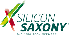 logo silicon-saxony gross