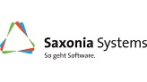 saxsys